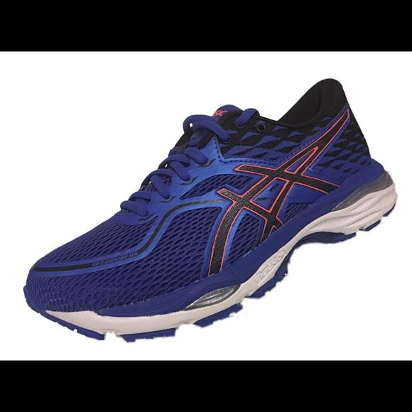Asics Gel Cumulus 19 Women's Running Shoes Sz 6.5 Asics Gel